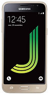 Remplacement Ecran Samsung J3