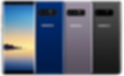 Samsung S9 64Go neuf