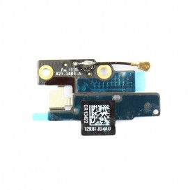 Remplacement Antenne wifi IPhone 5C