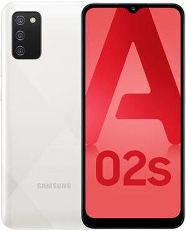 A02S.jpg
