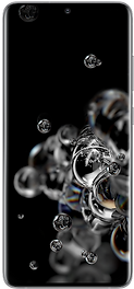 Samsung S20 ultra.png
