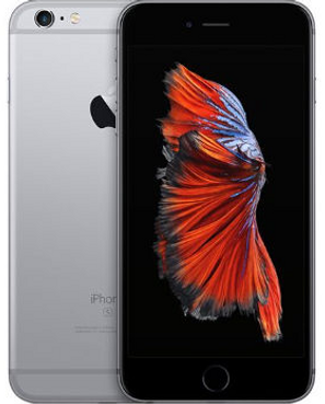IPhone 6S Plus.png