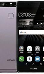 Remplacement Ecran Huawei P9