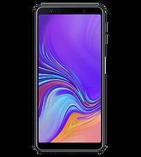 samsung-galaxy-a7-2018.png