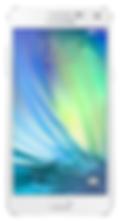 Remplacement Ecran Samsung A7