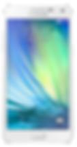 Remplacement Ecran Samsung A5