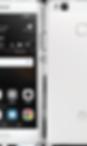 Remplacement Ecran Huawei P9 Lite