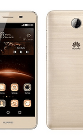 Remplacement Ecran Huawei Y5 II