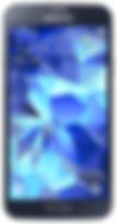 Remplacement Ecran Samsung S5 Neo