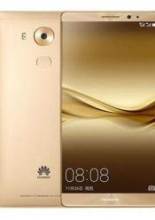 Remplacement Ecran Huawei mate 8