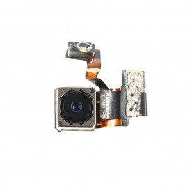 Remplacement camera arriere IPhone 5