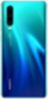Huawei P30 AR.png