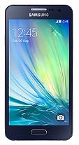 Remplacement Ecran Samsung A3