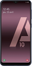 Samsung A10.png