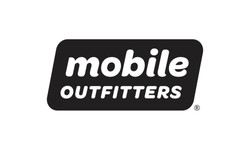 mobile_outfitters_Logo
