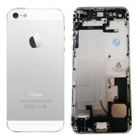 Remplacement Chassis complet IPhone 5S