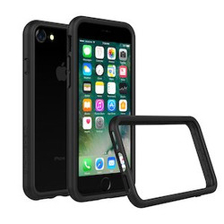Bumper RhinoShield CrashGuard IPhone 7_8
