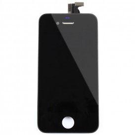 remplacement d'ecran iPhone 4