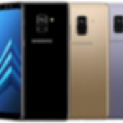 Samsung A8 479,90€ ttc