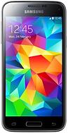 Remplacement Ecran Samsung S5 Mini