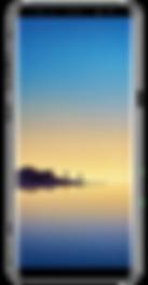 Remplacement Ecran Samsung Note 8