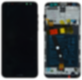 Remplacement Ecran Huawei mate 10 Lite