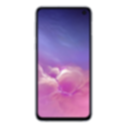 Samsung S10e.png