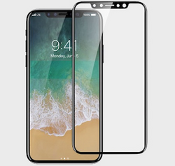 verre trempé Iphone 8