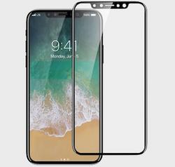 verre trempé Iphone 8