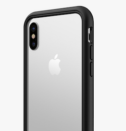 RhinoShield CrashGuard iPhone X _ XS