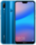 Remplacement Ecran Huawei P20