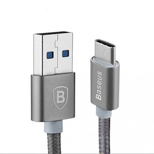 Cable USB C
