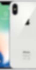 Réparation iPhone Morlaix