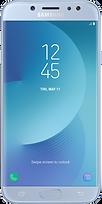 Remplacement Ecran Samsung J7