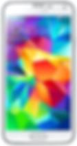 Remplacement Ecran Samsung S5