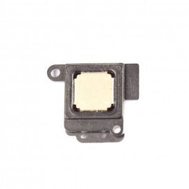 emplacement ecouteur IPhone 5