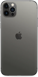 iphone 12 pro max.png