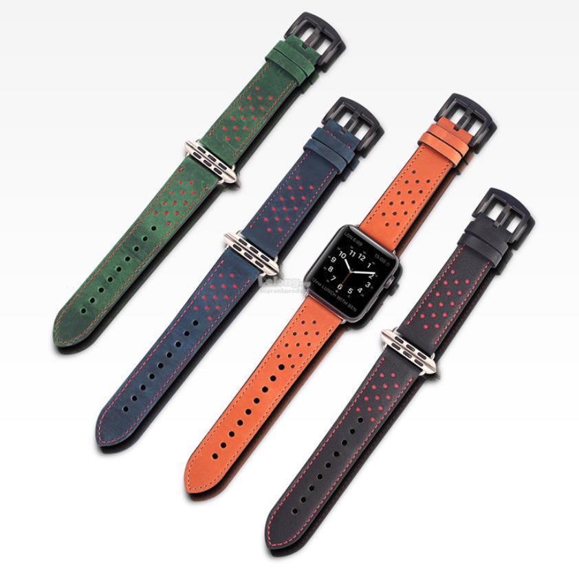 Bracelet Apple Watch dux ducis