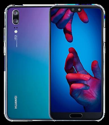 Huawei P20.png