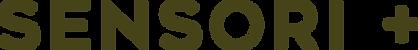 180601 sensori+_logo copy.png