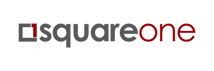 Squareone logo 4.png