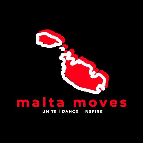 Malta Moves Logo (Trans).png
