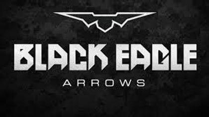 black eagle logo.jpg