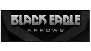Black Eagle Dozen