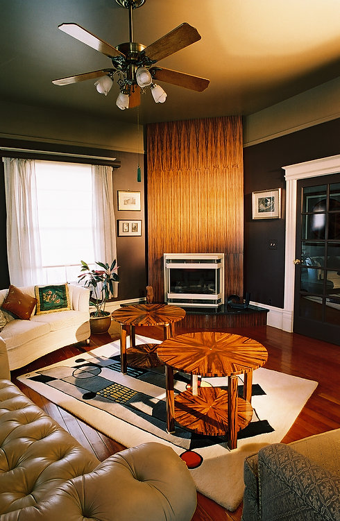 art deco living room.jpg