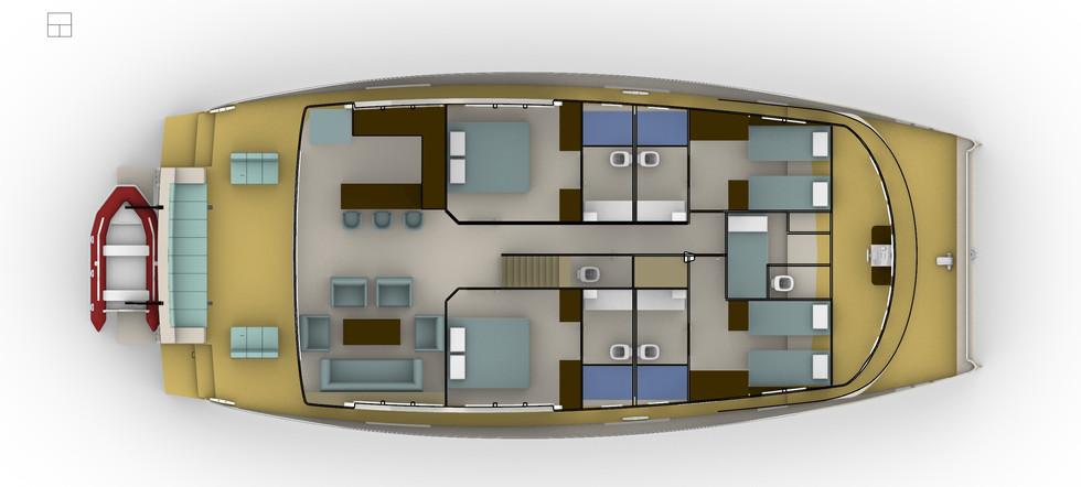 Maison Marine 66