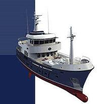 img_ships.jpg