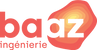 Baaz_logotype_RVB_web.png