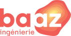 Baaz_logotype_CMJN_impression.png