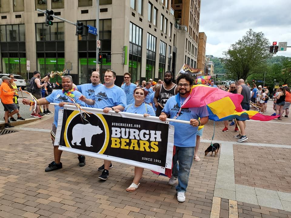 prideparade19.jpg